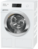 Miele WCR 890 WPS PowerWash TwinDos Steam