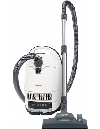 Miele Complete C3 Silence SGSK3