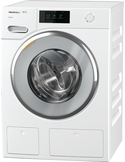 Miele WWV 980 WPS PowerWash TwinDos warm water